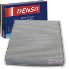 One New DENSO Air Filter 1433198 for Subaru Baja Forester Impreza Legacy Outback