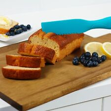 Tovolo 81-8373 Serrated Icing Spatula Makes slicing Your Cakes and Treats easy