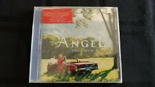 Touched By An Angel New CD