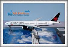 "Phoenix 1:400 Air Canada Boeing 777-200LR ""C-FNND"""