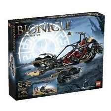 8995 BIONICLE THORNATUS V9 lego bionicle NEW sealed legos set