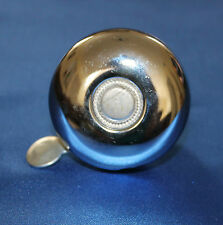 """Bike Bell 2"""" Vintage Classic look All Metal High Quality Ring Sound"""