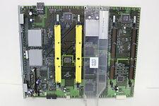 SUN 501-4300 CPU BOARD SUNFIRE V880Z WITH WARRANTY