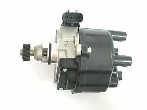 New Ignition Distributor fits 1994-1997 Toyota Denso TY42 3RZ 2.7L 19050-75031