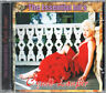Cyndi Lauper CD The Essential Hits Brand New Sealed