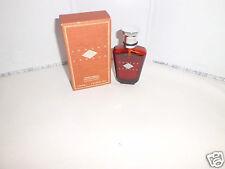 Joseph Abboud Parfum Deodorant ml 50 Spray  Rare