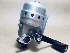 Daiwa Seiko Minicast 1 Vintage Closed Face Fishing Reel 70s Made In Japan