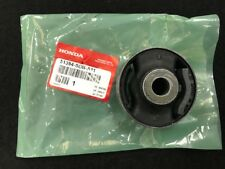 NEW GENUINE HONDA ACCORD V6 FRONT COMPLIANCE BUSHING 2006 2007 51394-SDB-A11