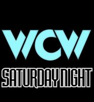 NWA/WCW Saturday Night Wrestling tv entire year of 1987 on dvd WWF WWE