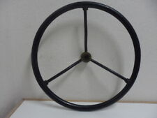 8n3600 Steering Wheel For Ford New Holland 8n Naa 60 700 800 900