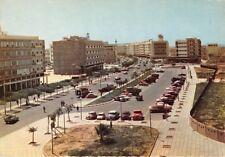 KUWAIT -  Park near Garden, Fahad Salim Street  - 1960's View