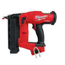 Milwaukee 2746-80 M18 FUEL 18 Ga. Brad Nailer (Tool Only) Certified Refurbished