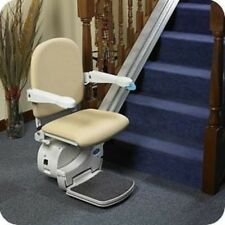 MINIVATOR SIMPLICITY STAIRLIFT, LEFT or RIGHT HAND SIDE, 1 YEAR WARRANTY,  £649