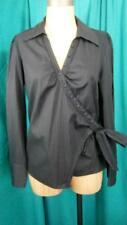 Long Sleeve Casual Petite Tops & Shirts NEXT for Women