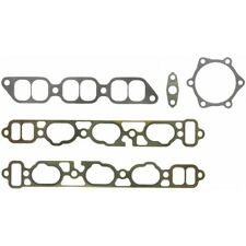 NEW Fel-Pro Intake Manifold Gasket Set MS94456 for Toyota Camry 2.5 V6 1988-1991