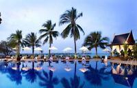 Reise Pattaya 14 Tage mit Hotel 4* Flug Pattaya Reise Thailand Pauschal Pattaya