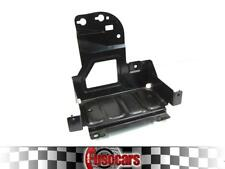 Holden Commodore VE HSV Rear Boot Battery Tray / Mount