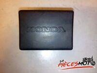Carénage / Cache / Finition guidon HONDA CBX 650
