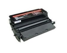 Toner IBM 1380200 per stampante 4019 / 4029