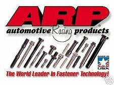 ARP Head Studs for Nissan SR20DET 2.0L RN14 M12 202-4303