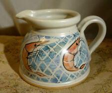 Stoneware Tableware Contemporary Original Art Pottery