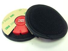 Tork X-Pro Replacement Speaker Elements   Snow Skiing Snowboard Snowmobile