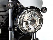 SV 650 X/A l6-Phares protection scrampler/lumineuse protection original Suzuki