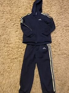 Pantera Acorazado Aislante  adidas Boys' Sports Shorts 2-16 Years for sale | eBay