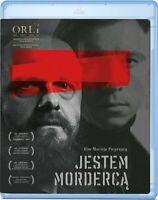 Maciej Pieprzyca - Jestem Morderca (Polish movie | Blu-Ray | English subtitles)