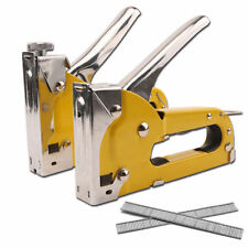 F10 10mm T Type Nail For Three-Purpose Manual Staple Guns Machine Electric Hand