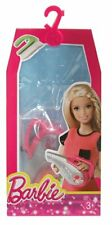 Barbie Cleaning Time Accessories Pack *New*