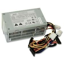 PC55 450W Power Supply for P2 Shuttle XPC Computers PC55I00002 PC43I3503 PC43