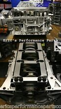 ERL Billet Aluminum Crank Main Girdle for Nissan Infiniti VQ35DE VQ35 350Z G35