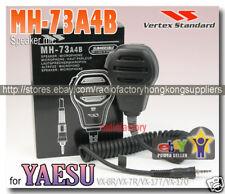 Yaesu Mh-73a4b Sumergible por hx-750s hx-760s hx-850s