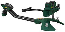 Caldwell Fire Control Full Length Rest / Bench Rest Zeroing Rifle SPECIAL PRICE