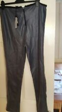 River Island Regular Mid Jeggings, Stretch Jeans for Women