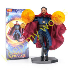 Crazy Toys Avengers Infinity War Doctor Strange 1/6TH Action Figure/Statue/Gift