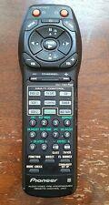 Pioneer Remote CU-VSX138 Control for VSX-D608, VSX-D508, VSX-21, HTP-305