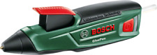 >> Bosch 06032A2020 Heißklebepistole GluePen ##S2 >>