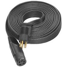 SRE-725H 5.0m / Official STAX Extension cable (5-pin type only) From Japan
