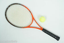Head Youtek IG Radical Midplus 4 3/8 Tennis Racquet (#2591)