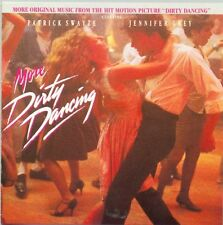 Various Artists - More Dirty Dancing (Original Soundtrack) [New CD]