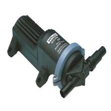 Whale Gulper 220 Shower & Waste Water Pump 12V BP1552