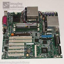 Noritsu (Computer mother board) P/N SO101120 Parts for 3011 printer