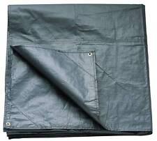 Coleman Da gama 6 SPS footprint groundsheet - 405 x 410cm 2000012170