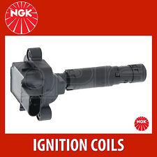 NGK Ignition Coil - U5056 (NGK48207) Plug Top Coil - Single