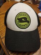 Tony Hawk Youth Ball Cap
