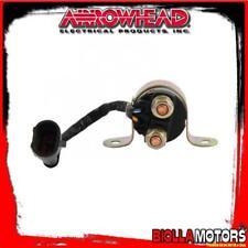 SMU6097 SOLENOIDE STARTER RELE' AVVIAMENTO POLARIS Scrambler 500 4x4 2007-2008 4