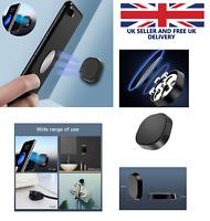 Magnetic Car Mobile Phone Holder Phone Mount Desktop Table Holder