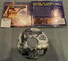 Al-qadim The Genie's Curse Pc Computer Cd Ad&d Ssi Video Game Complete In Case!